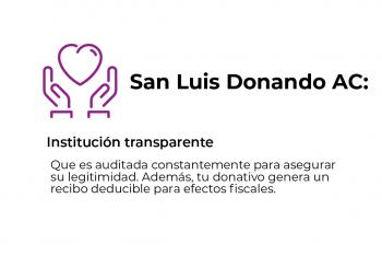 San Luis Dona ejemplos secciones-04