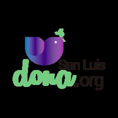 San Luis Dona