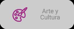 arteycultura