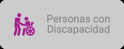 discapacidad-250x100